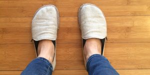 The 11 Best Kids Shoes | Para niños | Kid shoes, Cool kids ...