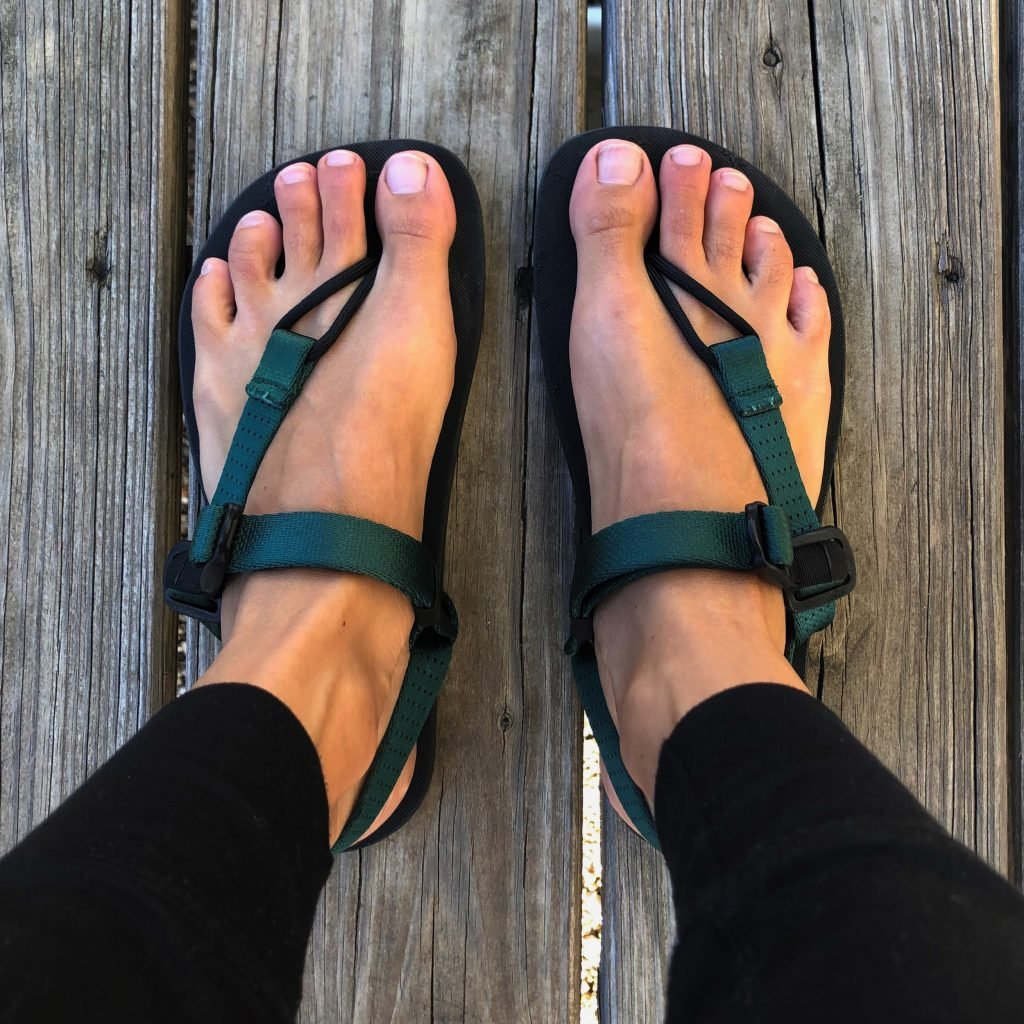 discount code for barefoot shoes at deliberate life designs handmade