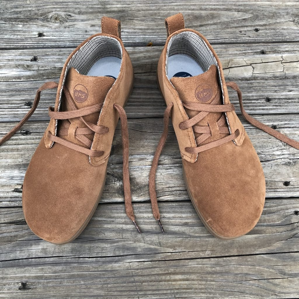 discount code for barefoot shoes at Lems shoes