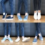Barefoot minimalist casual sneakers Feelgrounds Vivobarefoot Zaqq splay sole runner