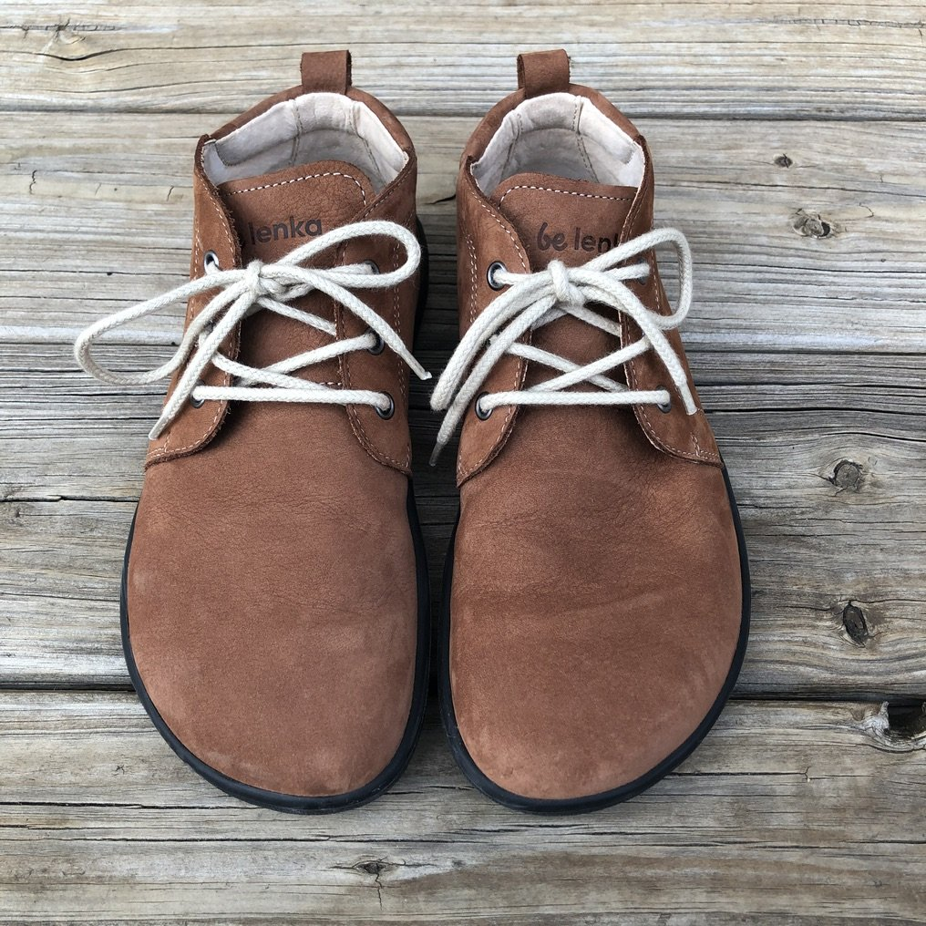 discount code for barefoot shoes at Be Lenka