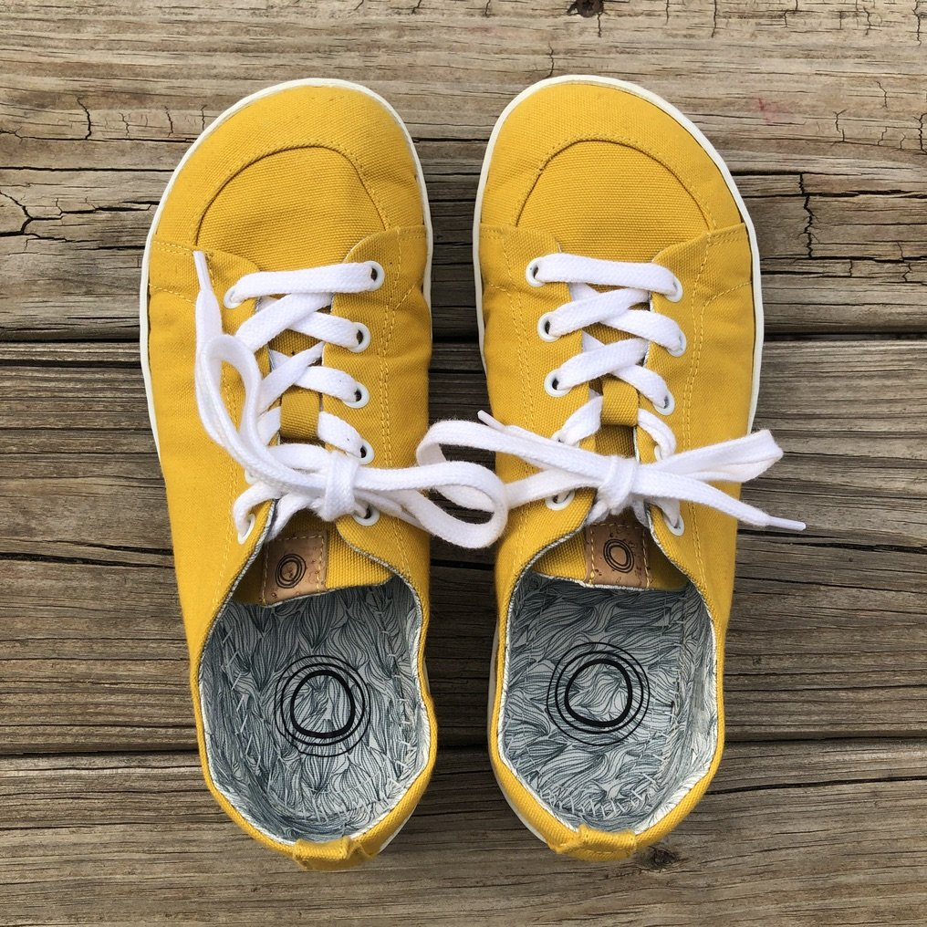 discount code for barefoot shoes at Mukishoes