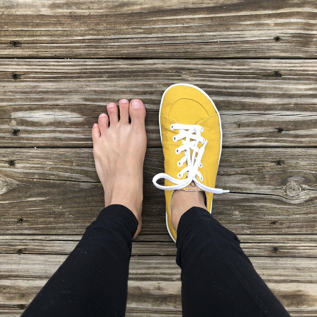 mukishoes barefoot shoes sol review