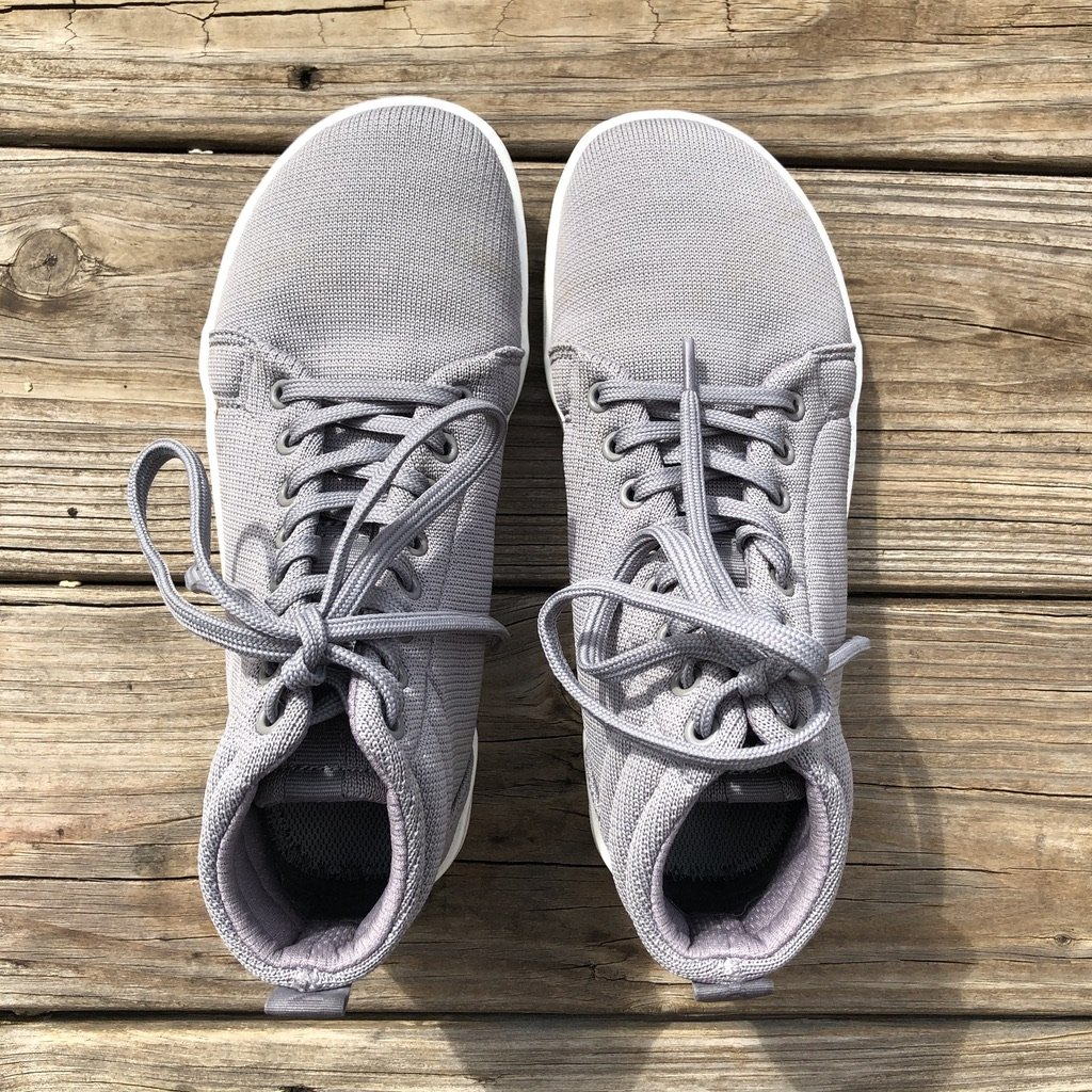 discount code for barefoot shoes at feelgrounds
