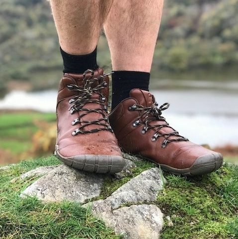 feet feet vegan Mudee tan