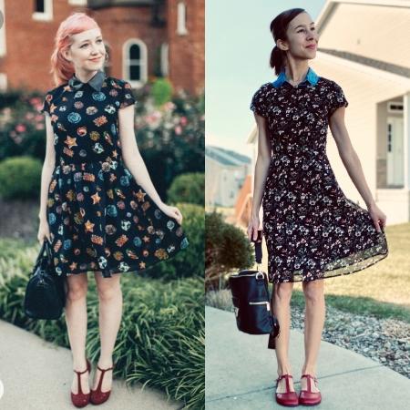 Fashion But Make it Barefoot Zlatush Ballet Flat 2