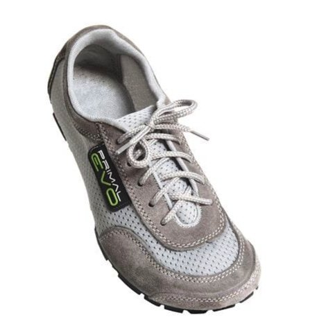 Tadeevo affordable sneakers for kids
