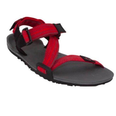 Zero z trail sandals for big kids