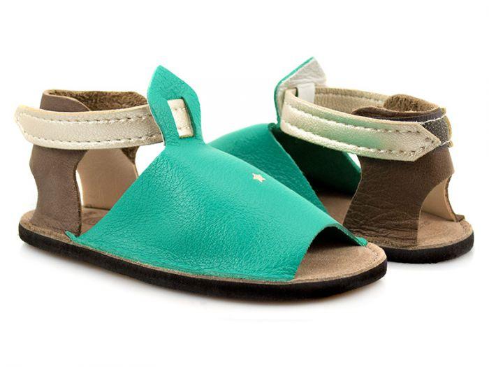 Softstar laguna sandals affordable for little kids