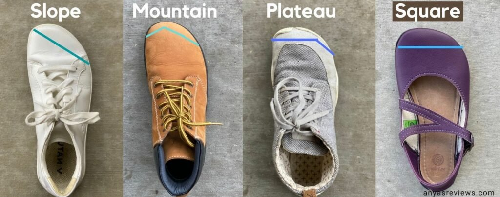 The Best Barefoot Shoes & Brands for Your Foot Type | Anya's Reviews