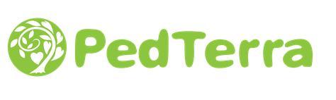 Pedterra Logo
